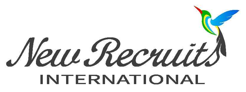 New Recruits International-01